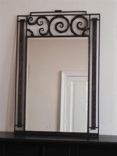 art deco ls for sale 15 best ideas art deco mirrors for sale mirror ideas