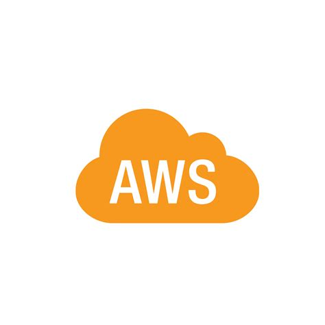 amazon aws amazon web services tops 10bn gets new ceo cloud pro