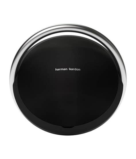 Speaker Bluetooth Harman Kardon buy harman kardon onyx bluetooth speaker at best