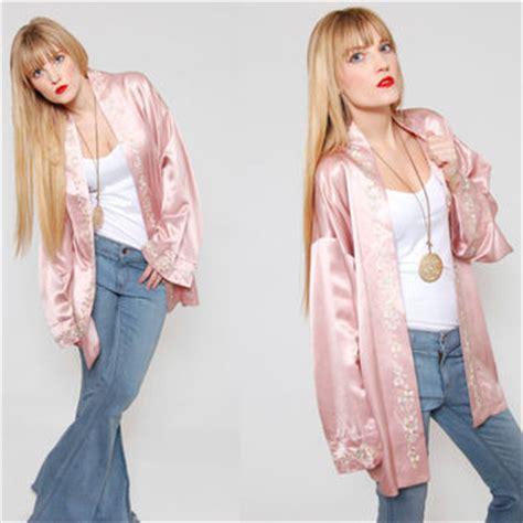 Kimono Cardie Pastel best boho kimono jacket products on wanelo