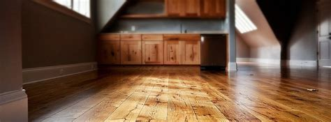 How To Clean Engineered Hardwood Floors by Best Way To Clean Laminate Floors Amazing Ideas About
