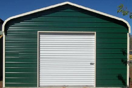 capannoni telonati box auto prefabbricati coperture auto garage offerta