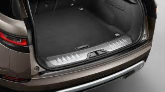 Honda Crv Seating Capacity 2018 Honda Crv Seating Capacity 2017 2018 2019 Honda Reviews