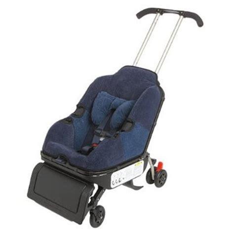 az booster seat yaz own strollers safe sit n stroll car seat