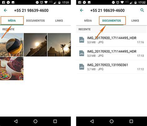 imagenes enviadas whatsapp descubra todas as formas de enviar imagens no whatsapp