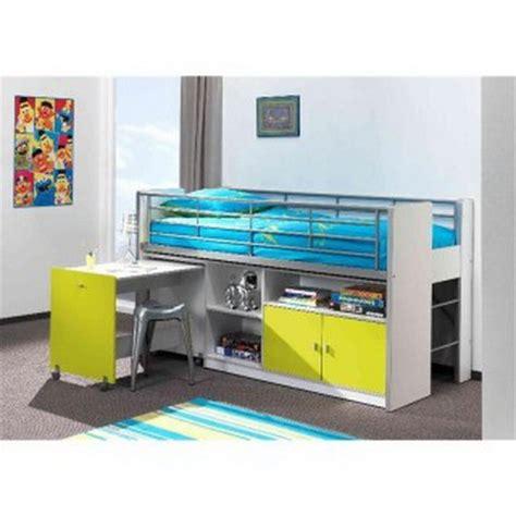 schrankbett mit schreibtisch schrankbett kinderzimmer das beste aus wohndesign und