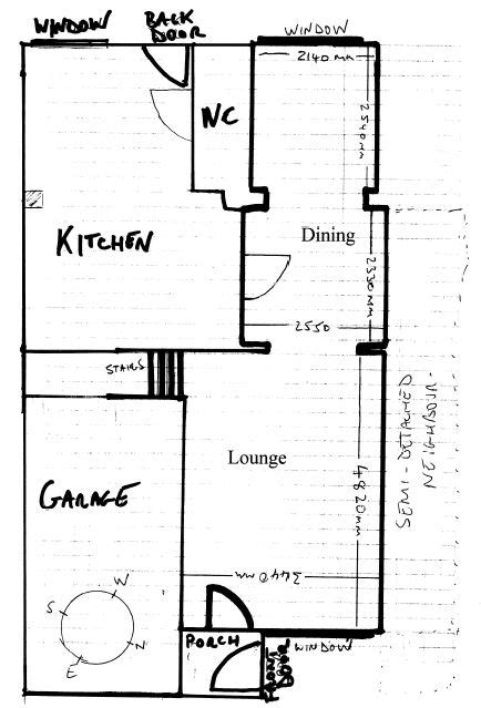 interior design layout help room layout help floor plan cabinet stairs color