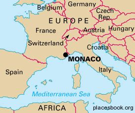 world map monte carlo monte carlo monaco on world map tennis planet me
