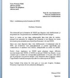 Exemple De Lettre Explicative Pour Visa Modele Lettre Explicative De Situation Document