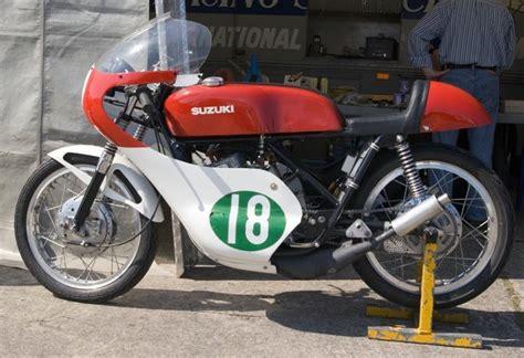Suzuki T20 For Sale Suzuki T20 Gallery