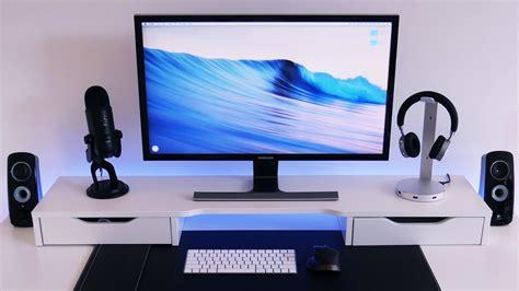 white desk 100 white computer desk desk riser 100 minimal desk 135 best