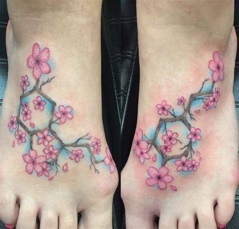 serotonin and dopamine tattoo 25 best ideas about dopamine on