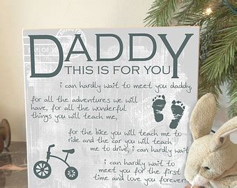 christmas new dad etsy