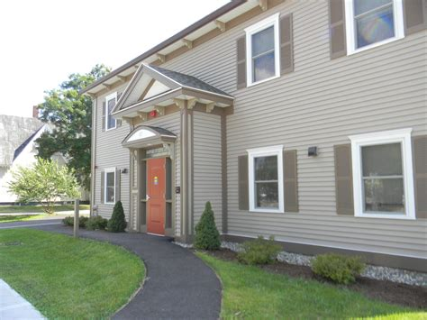 Sanford Housing Authority by A New Home For The Housing Authority News Fosters Dover Nh