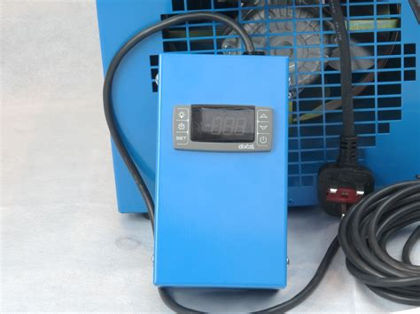 bed bug heaters bed bug killing electric heater ff3t 13 3kw 12000btu with