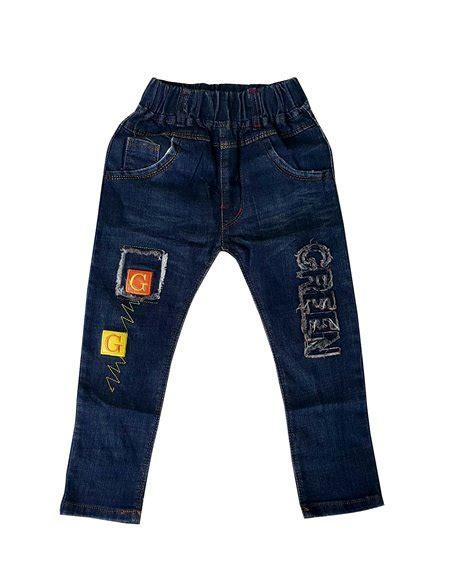 Celana Pendek Tentara baju anak lucu toko bunda