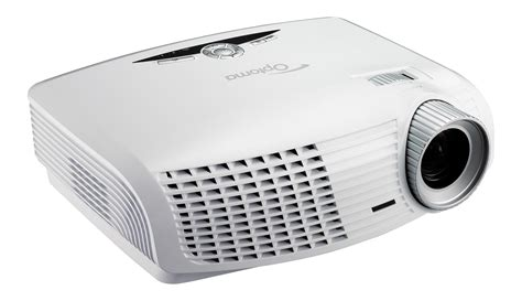 Projector Hd optoma hd25 lv 1080p 3500 lumen 3d dlp home theater projector with hdmi