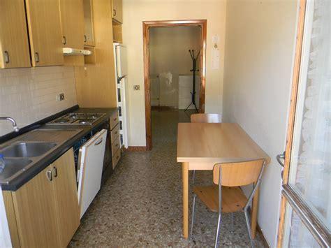 appartamenti maniago appartamento maniago pn 148