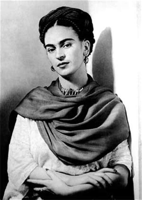 best biography frida kahlo frida kahlo 100 famous paintings complete works biography