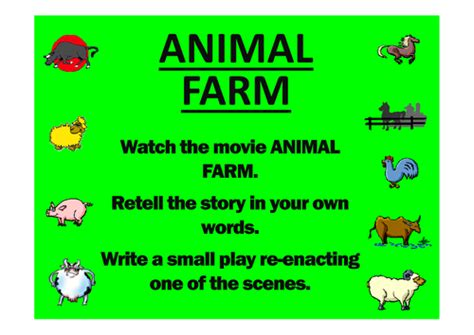 up film teaching resources farm teaching resources animals fruit vegetables shop role