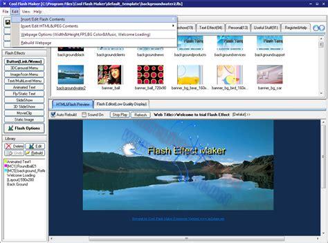 flash card maker windows 8 download cool flash maker formerly flash effect maker pro