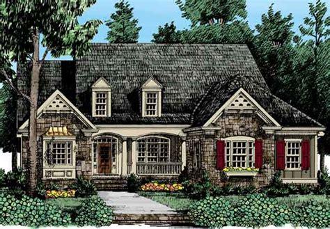 Barrington Hills Frank Betz Associates Inc Southern Southern Living House Plans Frank Betz