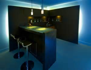 bar home design modern how to set out a funky home bar