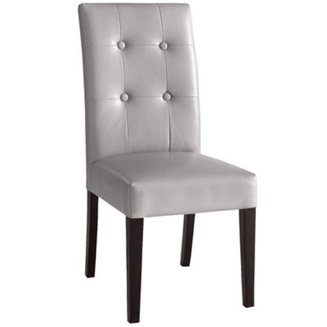 pier 1 dining room chairs dining chair gray pier 1 imports