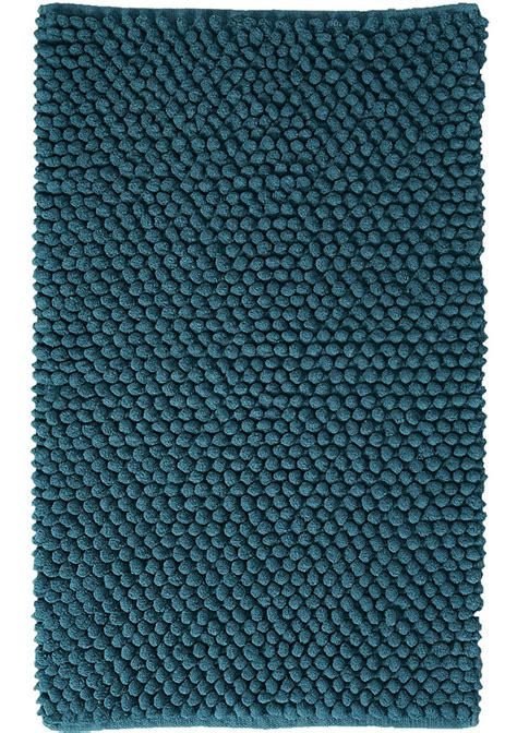 aqua bathroom rugs aqua bath towels and rugs universalcouncil info