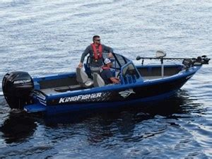 used kingfisher boats ontario kingfisher boats for sale page 1 of 10 boatdealers ca