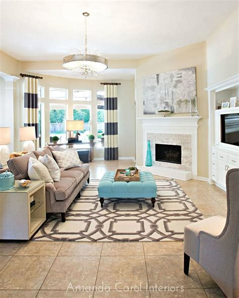 taupe sofa decorating ideas 25 best ideas about taupe sofa on pinterest taupe rooms