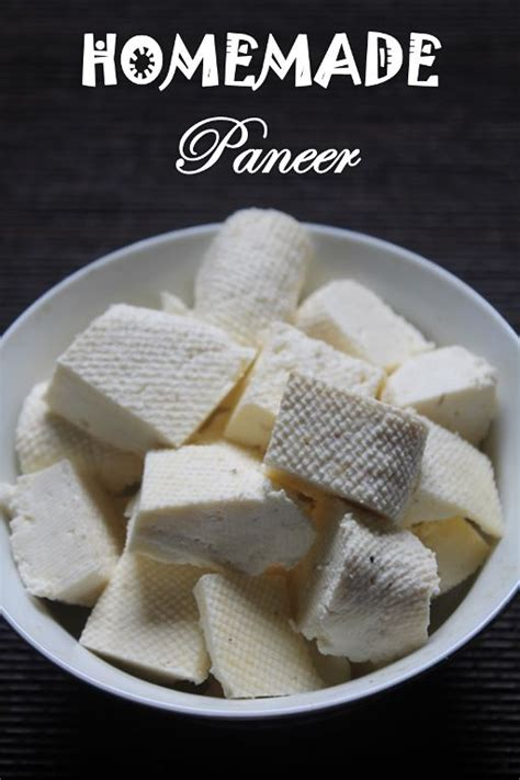 tummy paneer recipe indian