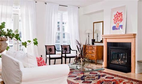 decorar salon comedor de 25 metros cuadrados accesorios de salones cuadrados im 225 genes y fotos