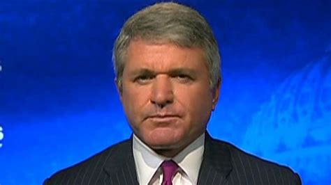 fox news islamic terrorism not just a threat it is a reality rep mccaul on threat of islamic terrorism us willing to