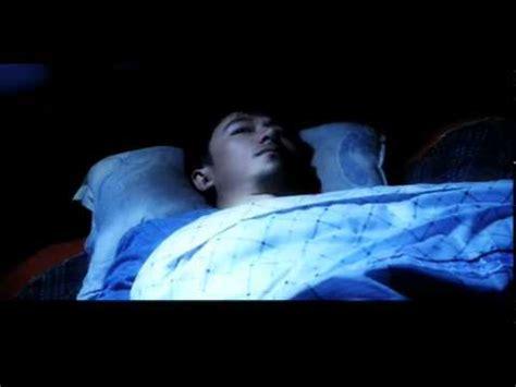 sinopsis film china nightmare qing yan nightmare 2012 movie trailer youtube