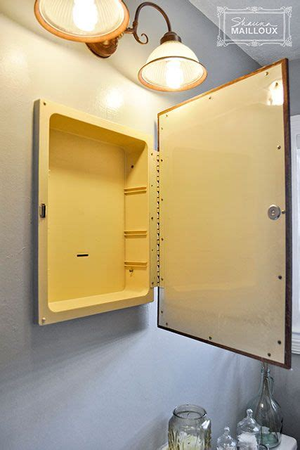 replacing bathroom mirror photobucket inspiration pinterest