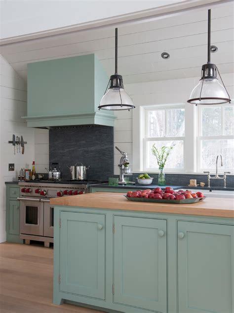 Kitchen Great Room Design