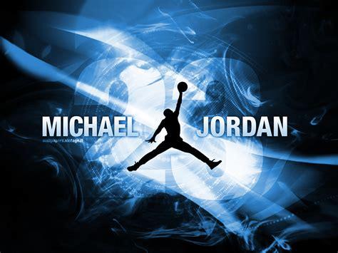 cool jordan wallpaper alayx wallpaper air jordan logo psd2918
