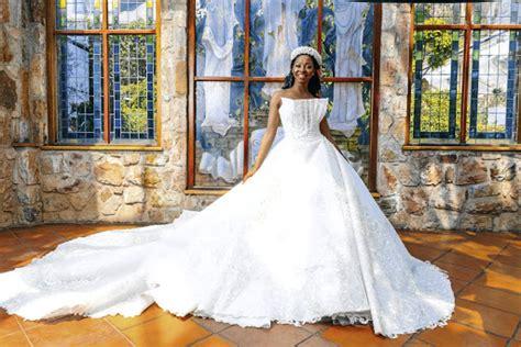 rivers tumi  wedding fit   princess