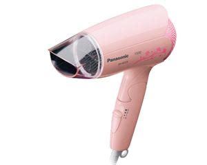Panasonic Hair Dryer Hong Kong eh nd25 p hair dryer