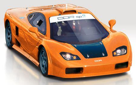 tuner tuesdays mclaren f1 inspired kit car for 24k