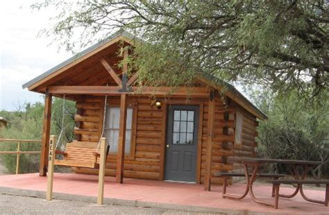 Roper Lake Cabins by Relaxing Getaway At Roper Lake State Park Welcome To