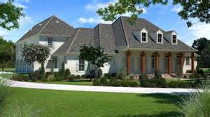 Madden Home Design The Nashville by 25 Best Ideas About Madden Home Design On Pinterest