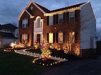 christmas lights pittsburgh pa professional christmas lights pittsburgh mouthtoears com