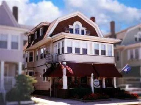 ocean city nj bed and breakfast serendipity bed and breakfast updated 2017 prices b b reviews ocean city nj tripadvisor
