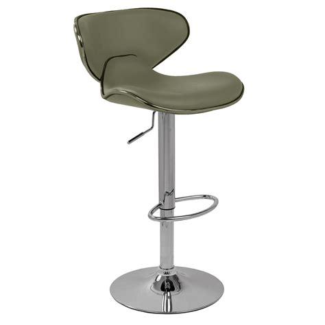grey kitchen bar stools grey bar stools grey kitchen bar stools trade prices