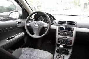 2010 chevy cobalt interior flickr photo