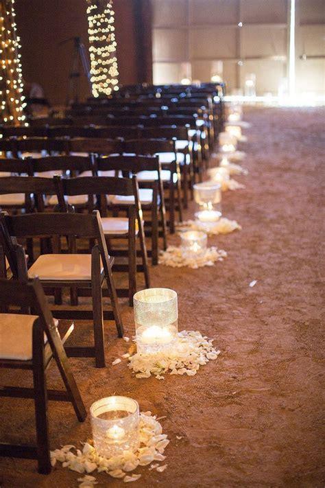 diy barn wedding ideas   country flavored celebration