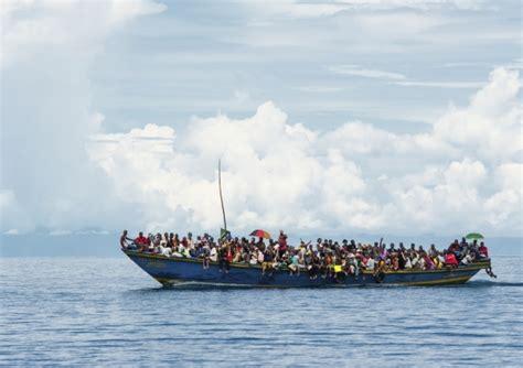 boat values australia australia s rigid immigration barrier no model for europe