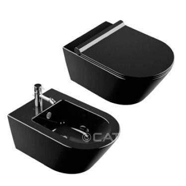 bagno market vendita e installazione di sanitari firenze bagno